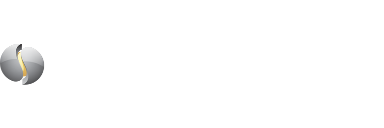 Tractafric Motors Corporation